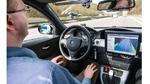 Bosch bringt den Autopiloten auf die Straße
