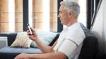 Senioren wollen E-Health