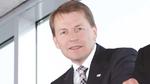 MEMS-Branche erwartet 2014 ein Wachstum von 7 Prozent