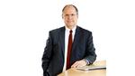 LPKF steigert Umsatz und Gewinn