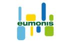 Siemens Koordinations-Tool verbilligt Betrieb »grüner« Kraftwerke