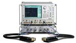 Warum High-Speed-Datenanwendungen einen Breitband-Vektornetzwerkanalysators erfordern