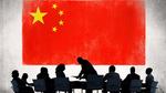 LPKF baut LDS-Geschäft in China weiter aus