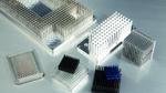 Stiftkühlkörper für Leistungselektronik-Applikationen