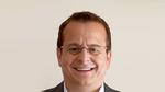 Markus Berner, Geschäftsführer von Fleischmann