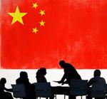 Beschaffung in China auf dem Prüfstand