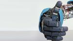 Serviceroboter – Verkaufswert steigt um 39 %