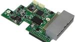 Cosma Pabouctsidis Smart-I/O-Erweiterungskarte.