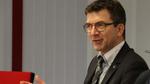 Dr. Stefan Wiebach, Kyocera Fineceramics