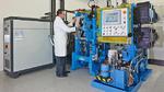 Experten empfehlen Ulm als Standort für Batterie-Forschungsfabrik