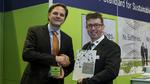 Schulterschluss EEBus Initiative und Enocean Alliance