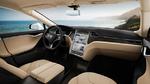 Telefónica wird M2M-Netzanbieter für Tesla Motors
