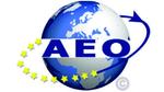 Börsig erhält das AEO-F-Zertifikat
