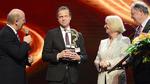 SAG bekommt Hermes Award