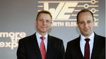Würth Elektronik will als Stecker-Lieferant stark wachsen