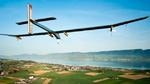 SolarImpulse 1