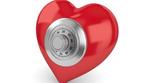 Sicherheit fürs Herz