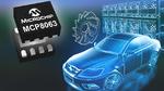 Microchip im 2. Quartal mit Rekordumsatz