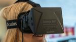 Facebook kündigt günstigere VR-Brille an