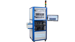 Der Boundary-Scan-Inline-Programmer RAPIDO von Göpel electronic (Halle 6, Stand 410) präsentiert sich in diesem Jahr mit zwei neuen Features. Das Fixture-Identification-and-Data- Modul (FID) ermöglicht eine intelligente adaptergestützte Produktionsst