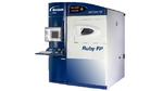 Die hochauflösenden Nanofokus-Röntgeninspektionssysteme von Nordson DAGE (SmartRep, Halle 7, Stand 419) bieten laut Hersteller eine optimale Röntgenbildauflösung bei hoher Leistung und ohne Beeinträchtigung der Auflösung sowie der Vergrößerung. Diese