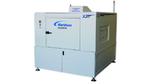 SmartRep (Halle 7, Stand 419) präsentiert unter anderem die 2D- und 3D-Röntgensysteme von Yestech, mit denen Anwender Baugruppen schnell und zuverlässig im Inline-Betrieb röntgen können. Die Algorithmen der Yestech-Systeme ermöglichen eine automatisc