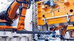 Industrie 4.0: Bye bye Jobs?