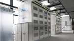 Younicos kauft insolventen Megawatt-Speicheranbieter Extreme Power