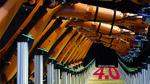 Industrie 4.0 - die Konsequenzen für die Robotik