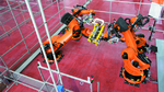 Handlings-Roboter, Kuka
