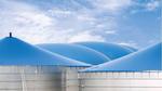Pool 3 für Stadtwerke startet die Bioerdgaseinspeisung