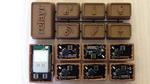 WunderBar IoT-Starterkit ab sofort zum Vorbestellen