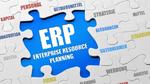 Zuversicht und Wachstum in der ERP-Branche