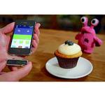 Smartphone überwacht Blutzucker