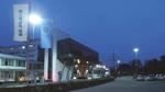 Nachhaltige Kostenreduktion mit LED-Beleuchtung