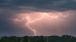 Einer sehr großen Beliebtheit erfreut sich der Franklin Lighting Sensor von ams. Der sogenannte Gewittersensor erkennt Unwetter in bis zu 40 km Entfernung...