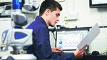 Messtechnik-Neuheiten auf der Sensor+Test 2014