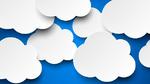 Akzeptanz von Cloud-Angeboten im ERP-Bereich steigt