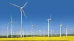 VOLTARIS übernimmt Messstellenbetrieb und Messdienstleistungen bei Windparkbetreiber ABO Wind