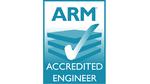 Future ist als erster Distributor akkreditierter ARM-Partner