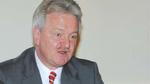 Hongfa: »Energieeffizienz wird ein Makrotrend«