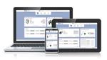 Smart-Home-Starterkits für Qivicon ab sofort erhältlich