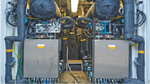 Power-to-Gas-Anlage speist Wasserstoff ins Gasverteilnetz