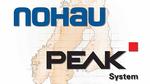 PEAK erweitert Vertriebsnetz in Skandinavien