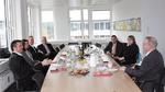 Roundtable Enterprise-Mobility-Management