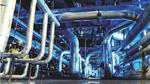 Biomethan, die Speicherlösung für EE-Strom?
