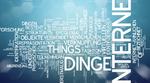 RWE bringt Protokoll und Chips für das Internet of Things