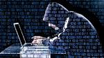 Hackerangriffe werden immer unauffälliger
