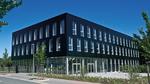Virtueller Prüfstand ermittelt die Effizienz von Gebäuden