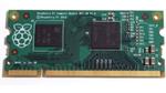 Raspberry Pi-Modul für den Industrieeinsatz